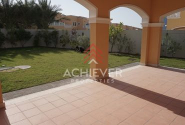 Best Location | Well Maintained | Big Plot
