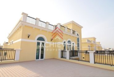 Unbeatable Price|4 Bed| Away from cables