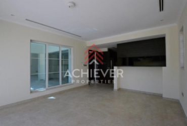 Super Deal | 3 Bed with Maid |District 8