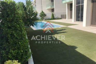 Contemporary | Type A | 5 Bed+M | Vacant